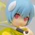 EX Figure Fruits Punch feat.okama: Rei Ayanami