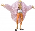 photo of Figuarts Zero Don Quixote Doflamingo