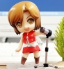 photo of Nendoroid Meiko
