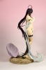 photo of Kanu Unchou The Birth of Venus ver.