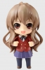 photo of Nendoroid Aisaka Taiga Dengeki ver.
