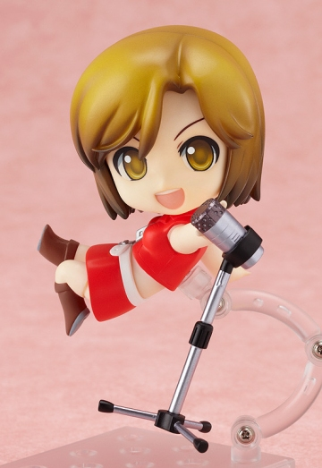 main photo of Nendoroid Meiko