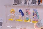 photo of Twin Pack+ : Panty & Stocking with Heaven Coin Angel Ver: Panty