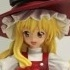 Kirisame Marisa Limited 2P Color Ver.
