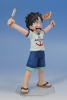 photo of Portrait of Pirates: SeriesCB-1 Monkey D. Luffy