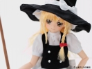 photo of PureNeemo Characters 043 Kirisame Marisa