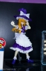 photo of Figutto! Kirisame Marisa Purple Ver.
