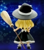 photo of Kirisame Marisa