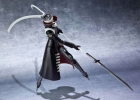 photo of D-Arts Izanagi