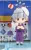 photo of Ichiban Kuji Evangelion Second Impact: Nagisa Kaworu Festival Lawson Recolor Ver.