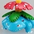Pokemon Monster Collection: Venusaur
