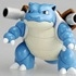 Pokemon Monster Collection: Blastoise