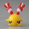 photo of Pokemon Monster Collection: Chingling