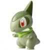 photo of Pokemon Monster Collection: Axew