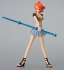photo of Digital Grade #01: Nami