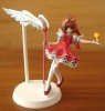 photo of CC Sakura Figure Collection #2: Kinomoto Sakura - 1st OP Battle Costume Ver.