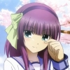 post's avatar: Chiaki's opinion!: Angel Beats!