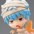 Petit Chara Land Gintama -autumn & winter?: Sakata Gintoki