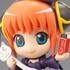 Petit Chara Land Gintama -autumn & winter?: Kagura