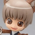 Petit Chara Land Gintama -autumn & winter?: Okita Sougo
