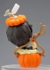 photo of Petit Chara Land Gintama -autumn & winter?: Hijikata Toushirou