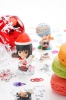 photo of Petit Chara Land Gintama -autumn & winter?: Katsura Kotaro