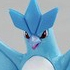 Pokemon Monster Collection: Articuno