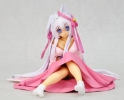 photo of Mito Mashiro White Hair ver.