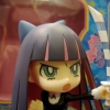 post's avatar: Finally! Panty & Stocking nendoroids
