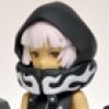 post's avatar: Figma Strength and other recent figures