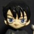 Clamp no Kiseki: Watanuki Kimihiro Black Bishop Chess Piece