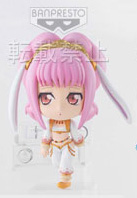 main photo of Ichiban Kuji Premium Code Geass in Wonderland: Anya Alstreim