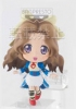 photo of Ichiban Kuji Premium Code Geass In Wonderland: Nunnally Lamperouge