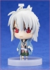 photo of Hakuouki One Coin Grande Figure Collection Rasetsu ver.: Okita Souji