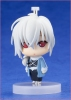 photo of Hakuouki One Coin Grande Figure Collection Rasetsu ver.: Saito Hajime