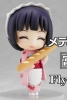 photo of Nendoroid Petit Yune
