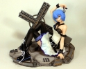 photo of Rei of Cross