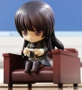 photo of Nendoroid Yozora Mikazuki