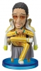 photo of One Piece World Collectable Figure Vol. 14: Kizaru