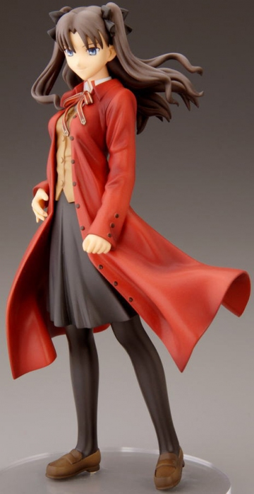 main photo of FA4: Tohsaka Rin