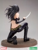 photo of MARVEL Bishoujo Statue X-23