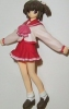 photo of SR To Heart 2 Part 1: Yuzuhara Konomi secret figure