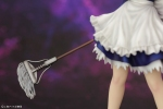photo of Perfect and Elegant Servant Izayoi Sakuya Youyoumu ver.
