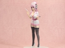 photo of Super Sonico Pink Nurse ver.