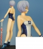 photo of Ayanami Rei Race Queen Ver.