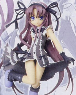 main photo of Figure Meister Ito Noizi Collection Neo: Etheldreda