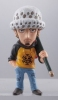 photo of OP Collection Change the World: Trafalgar Law