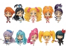 photo of Deformeister Petit Pretty Cure All Stars Ver.pretty: Cure Marine
