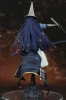 photo of R-line Uesugi Kenshin