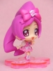 photo of Deformeister Petit Pretty Cure All Stars Ver.pretty: Cure Blossom